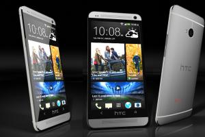 مفاجأه جديده من نوعها تعد لها شركة HTC