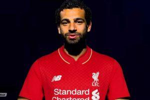 محمد صلاح يقترب من ليفربول بصفقة قدرها 50 مليون يورو – روما تبحث عن بديل صلاح