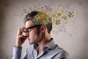 تقوية وتنشيط الذاكرة بتناول الطعام الصحي ونشاط الجسم ببعض النصائح