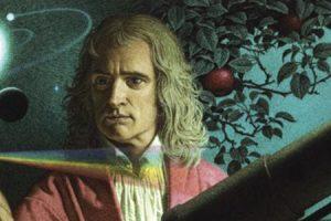 علماء المسلمين تم اكتشافهم لقوانين الجاذبيه قبل نيوتن وجاليليو بحوالى 8 قرون شاهد ذلك