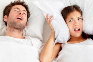 كيفية التغلب علي الشخير اثناء النوم بخطوات بسيطة وبعض النصائح المهمة