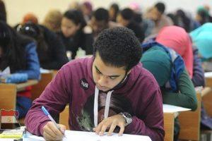 وزارة التعليم وزيادة سنوات الثانوية العامة من 3 سنوات الي 4 سنوات | شبكة عرب مصر