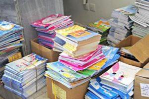 قريبا الغاء الكتب الدراسية وتحويلها الي مناهج الكترونية بتأكيد من وزير التربية والتعليم تعرف على التفاصيل