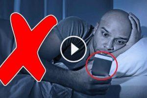 اضرار النوم الاقل من 6 ساعات يوميا يضر الجسم واكثر عرضه للامراض   شبكة عرب مصر