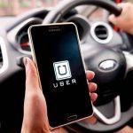 اوبر Uber تسوي الاتهامات الموجهة لها بشأن حماية بيانات وخصوصية العملاء   شبكة عرب مصر