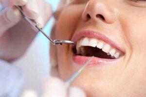 عملية زراعة الاسنان هل هي مفيدة ام لها اضرار وتسبب المشاكل شاهد | شبكة عرب مصر