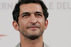 نيابة الدقي قامت باخلاء سبيل الفنان عمرو واكد بقرار من رئيس النيابة عبدالله المهدي