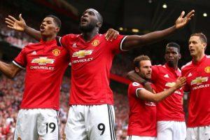 مباراة مانشستر يونايتد وبازل فى دورى ابطال اوروبا شاهد معنا | شبكة عرب مصر