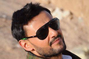 رامز جلال ينتهي من تصوير فيلمة الجديد رغدة متوحشة في الاسبوع المقبل | شبكة عرب مصر