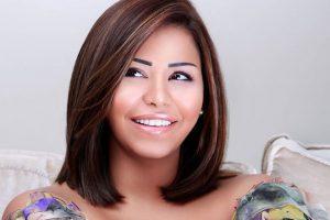 المطربة شيرين عبد الوهاب تستعد لاحياء حفل غنائي ضخم فى الاردن في اكتوبر المقبل