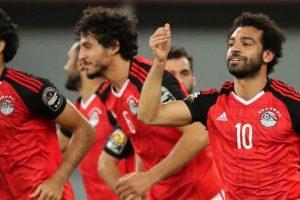 مباراة مصر واوغندا اليوم والقنوات الناقلة وبث مباشر للمباراة | شبكة عرب مصر