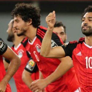 مباراة مصر واوغندا اليوم والقنوات الناقلة وبث مباشر للمباراة   شبكة عرب مصر