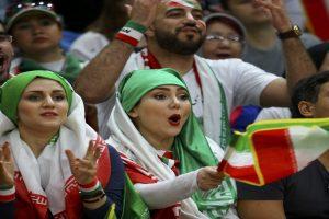 مباراة ايران وسوريا فى تصفيات كأس العالم 2018 روسيا | شبكة عرب مصر