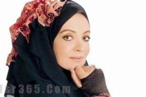 وفاة شقيق الفنانة شهيرة حمدي وتم تشيع الجنازة من مسجد الحصري في مدينة اكتوبر
