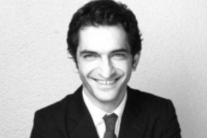اصدار محكمة جنح الدقي علي الفنان عمرو واكد تعاقبه بالحبس ثلاث اشهر