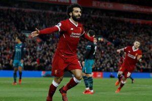 مباراة ليفربول وارسنال فى الدورى الانجليزى اليوم تابعونا   شبكة عرب مصر