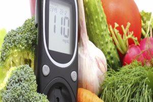 تغذية مريض السكري وعشرة خرافات هامة جدا لمرضي السكري تعرف عليها الان