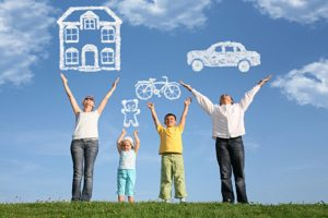 Secured And Unsecured Loans In Bankruptcy