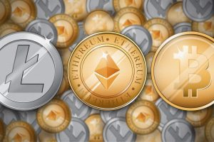 The Future of Digital Currencies How to Trade Cryptocurrencie
