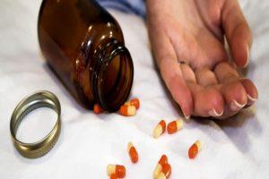 اعراض التسمم الدوائي علي جسم الانسان والتخلص من اثرة والوقاية منه تعرف الان