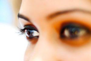 الاكثار من عملية الرمش تعرف عليها وتعرف علي سبب رمش العين بشكل دائم