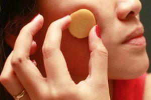 استخدامات البطاطا للبشرة وحل جميع مشاكلها تعرفي عليها الان للاستفاده منها