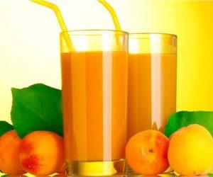 فوائد قمر الدين لمشروب في شهر رمضان المبارك ولجسم صحي في الصيام