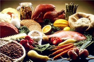 اطعمة تفسد سريعا رغم حفظها بالثلاجة تعرفي عليها الان لتجنب الاطعمة الفاسده