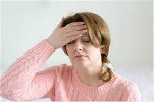 الحماية من السكتة الدماغية تعرف علي الاطعمة التي تساعد علي الصحة الجيده