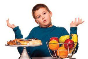 السمنه عند الاطفال كيفية العلاج منها والتخلص من القلق لخواطرها الجسمانيه
