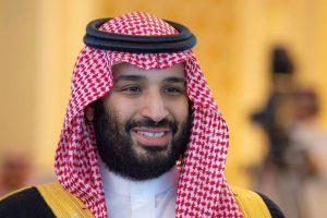 هام أمر ملكي جديد يصدره الملك سلمان بن عبد العزيز تعرف على التفاصيل